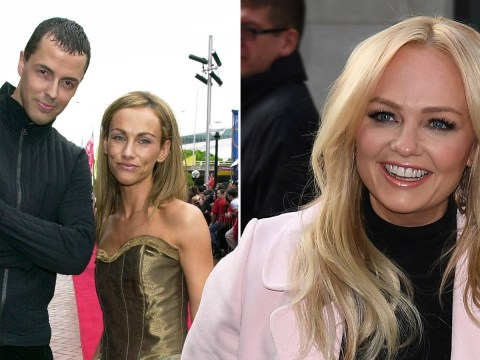 Emma Bunton slammed for 'karaoke' cover of Madison Avenue's Don't Call Me Baby