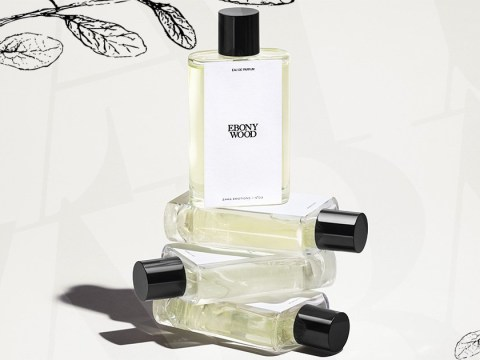 Jo Malone launches unisex perfume collection in collaboration with Zara