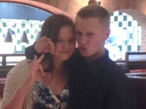 Brother of missing Leah Croucher dies suddenly age 24