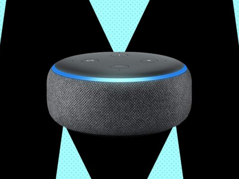 Metro.co.uk is now on Amazon Alexa to help you stay on top of what's going on