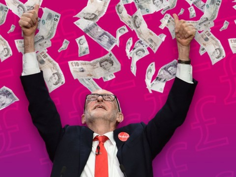 How much will the Labour manifesto actually cost?