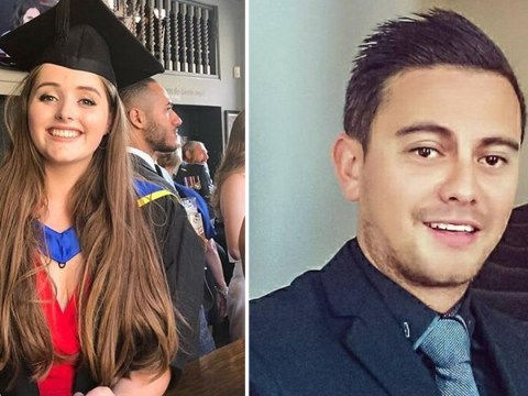 Grace Millane's killer 'tested theories' on Tinder date hours after murder