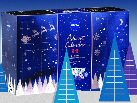 Amazon Black Friday UK 2019: Best-selling beauty advent calendars now on sale