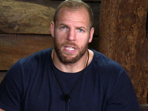 I'm A Celebrity flooded with Ofcom complaints over 'disgusting' James Haskell disability comment