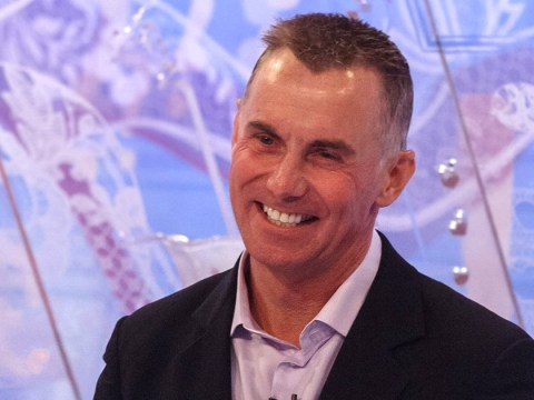Gary Rhodes' cause of death confirmed as head injury after collapse