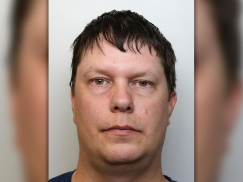 Pizza delivery paedophile abused girl in van while under police investigation