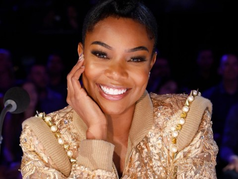 Gabrielle Union to meet with TV bosses this week over America's Got Talent sacking and 'racism' claims
