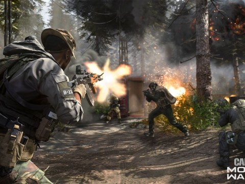 Call Of Duty 2020 confirmed, Activision planning new remasters