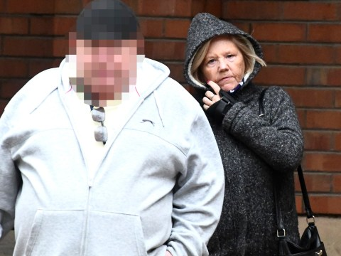 Benefits cheat claimed she lived in Spain to help her health