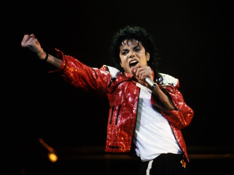 Bohemian Rhapsody producer Graham King reportedly set to make Michael Jackson movie