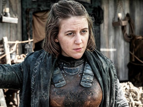 Game of Thrones star Gemma Whelan says show changed roles for women in TV: 'There's space for us all'