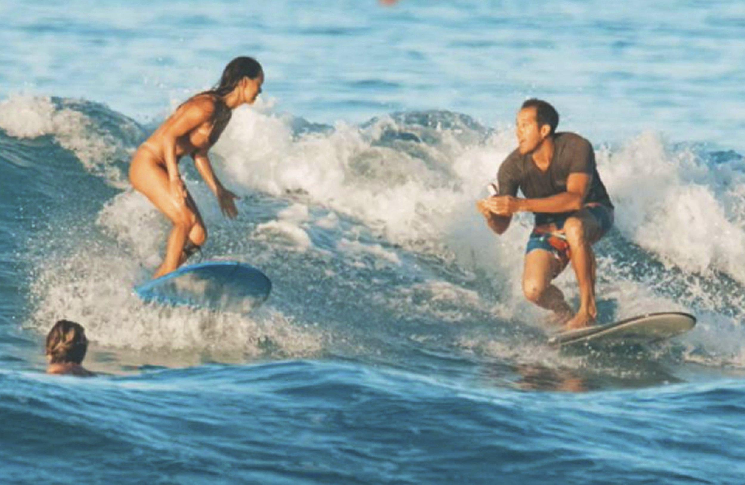 surfer dating UK Gratis dating tjenester i Chennai