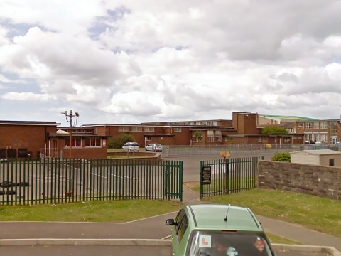 Headteacher wrongly sacked over threesome with boys, 17, awarded £700,000