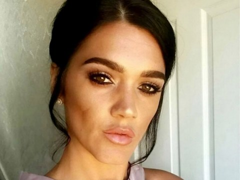 Mum who died during 'Brazilian butt lift' surgery 'may not have known the risks'