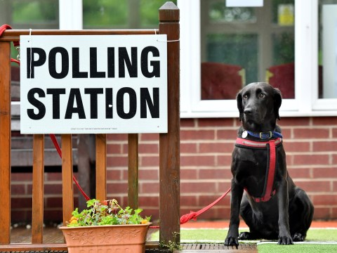 When is the December 2019 General Election and what are the latest odds on who will win?
