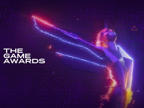 The Game Awards 2019 nominees announced – Death Stranding has most nominations