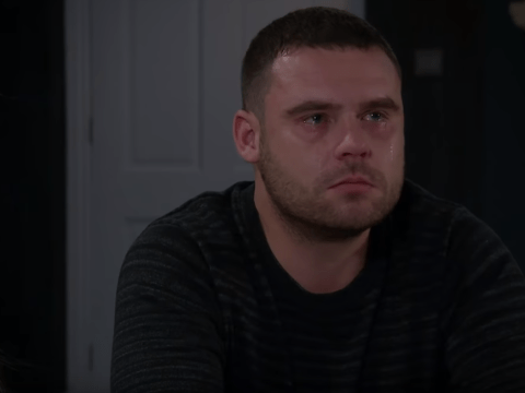 Has Danny Miller left Emmerdale as Aaron Dingle for good?