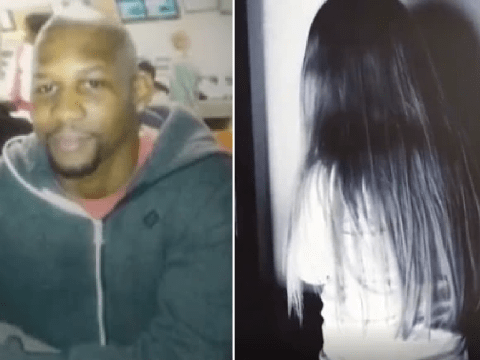 Pedophile who got girl, 10, pregnant moans that 160 year prison sentence is 'inappropriate'