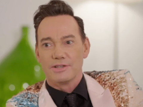 Strictly Come Dancing's Craig Revel Horwood praises format changes to dreaded dance-off