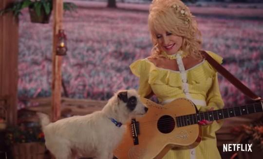 Dolly Parton - Heartstrings