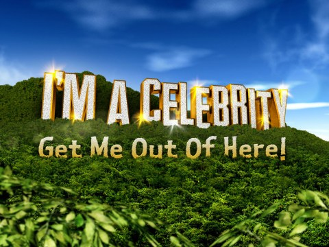 Why has I'm A Celebrity banned eating live bugs in Bushtucker Trials?