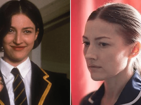 Line Of Duty casts Trainspotting star Kelly Macdonald as new detective for hotly-anticipated series 6
