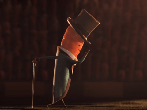 What is Aldi's Kevin the Carrot and how much is the toy now selling for?