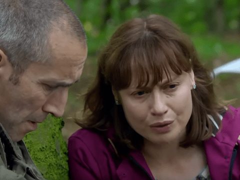 Emmerdale spoilers: Lydia Hart discovers her mum is dead – but it's a lie