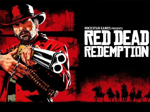 Red Dead Redemption 2 PC review – a discouraging word