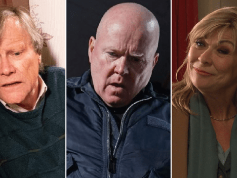 10 soap spoilers this week: EastEnders revenge, Coronation Street death, Emmerdale devastation, Hollyoaks decision