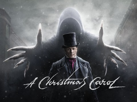A Christmas Carol cast: Who is in the Tom Hardy BBC adaptation?