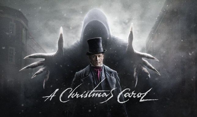 A Christmas Carol: 5 questions after episode 1 from Scrooge's past to the ghosts | Metro News