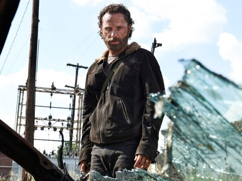 The Walking Dead: Everything we know about the Rick Grimes movies as gruesome plot details 'revealed'