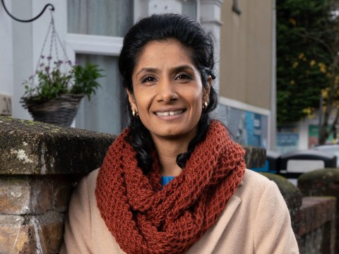 EastEnders spoilers: New addition to the Panesar family as mum Suki arrives and causes chaos