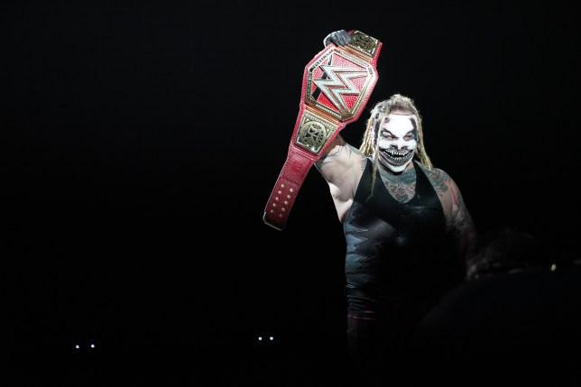 Flipboard: WWE on BT Sport: How to watch Raw, SmackDown ...