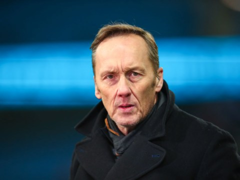 Trent Alexander-Arnold 'taken to the cleaners' by Watford star Gerard Deulofeu, says Lee Dixon