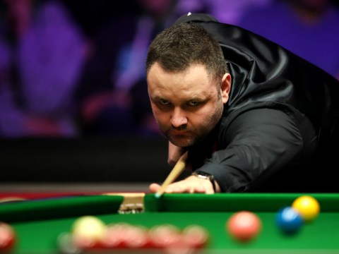 Stephen Maguire and Mark Allen promise fireworks in ultra-attacking UK Championship semi-final