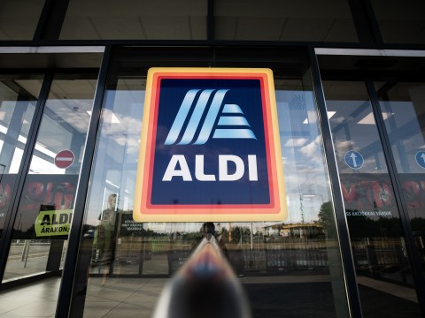 Aldi opening times for Christmas Eve, Christmas Day and Boxing Day