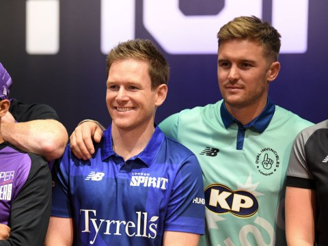 Indian Premier League 2020: Complete squads of all eight teams after IPL auction