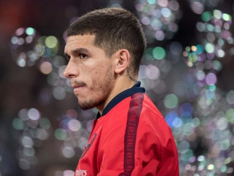 Napoli to submit £21m transfer offer for Lucas Torreira if Arsenal reject loan deal