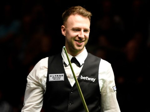 German Masters snooker 2020 schedule, draw, prize money, odds and TV channel