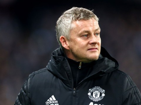 Ole Gunnar Solskjaer passes defining week with flying colours to keep Mauricio Pochettino calls at bay