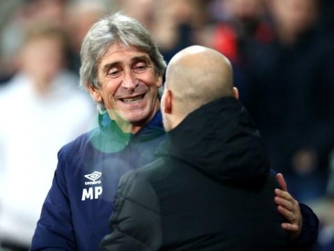 Southampton vs West Ham: Premier League commentary live stream and latest score updates