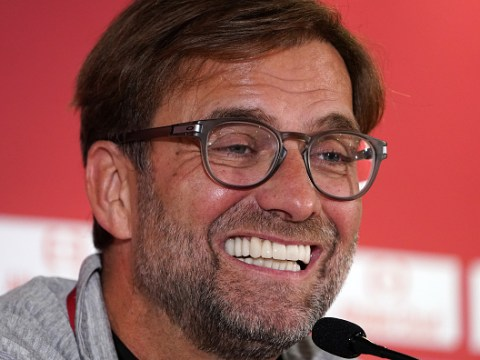 Neil Critchley reveals Jurgen Klopp's message to Liverpool's young players ahead of Aston Villa clash