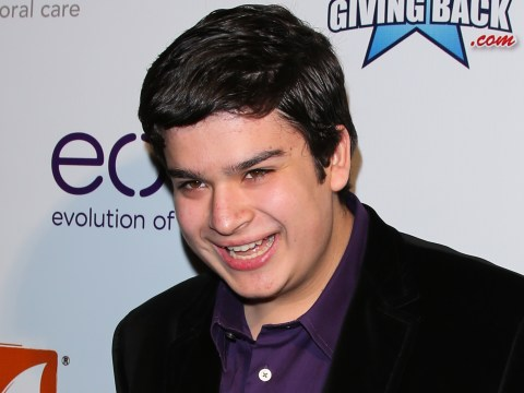 Disney star Devan Leos pleads no contest to attempted murder after 'running over transient'