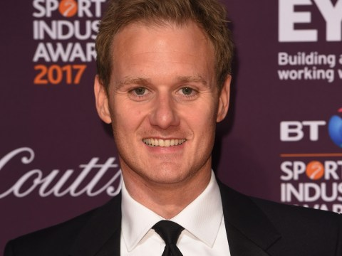 Dan Walker faces huge backlash amid claims BBC spends £200 on chauffeuring host from Sheffield home to Salford studio