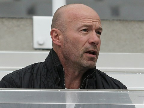 Alan Shearer identifies the 'biggest issue' for Arsenal's next manager