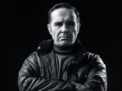 Emmerdale spoilers: Graham Foster murdered in shocking whodunit storyline