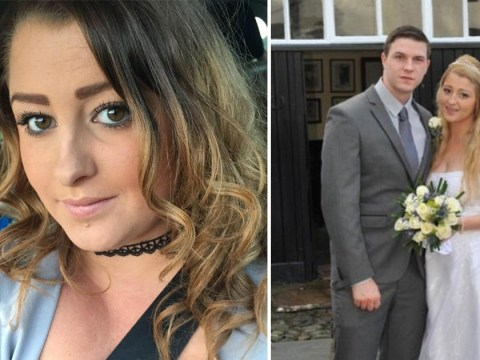 Jealous husband made wife swallow ring before beating her to death