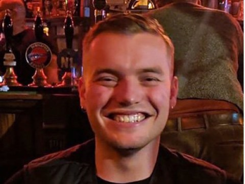 Friends of London Bridge attack victim crowdfunding for huge party in his memory